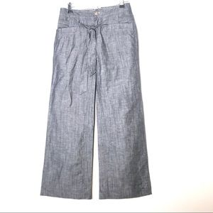 Guess Jeans Pacific Pant
